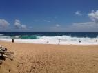 Sandy Beach Park 7