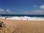 Sandy Beach Park 8