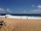 Sandy Beach Park 9