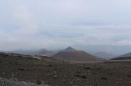Mauna Kea 2