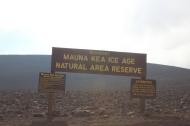 Mauna Kea 3