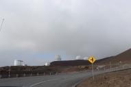 Mauna Kea 4