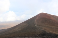 Mauna Kea 7