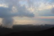 Mauna Kea 14