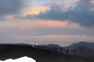Mauna Kea 16