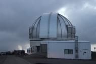 Mauna Kea 18