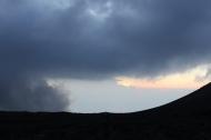 Mauna Kea 19