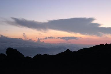 Mauna Kea 20