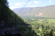 Waipio Valley 5