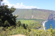Waipio Valley 4