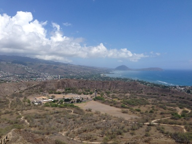 Diamond Head 2