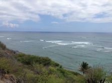 Diamond Head 11