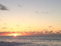Sunset Beach & Banzai Pipeline 9