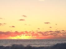 Sunset Beach & Banzai Pipeline 11
