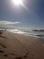 Sunset Beach & Banzai Pipeline 15