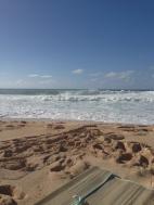 Sunset Beach & Banzai Pipeline 17