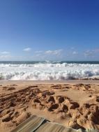 Sunset Beach & Banzai Pipeline 18